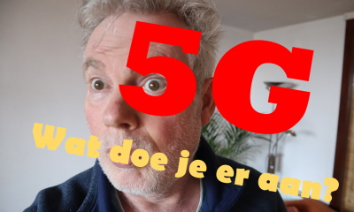 5G oplossing - youtube